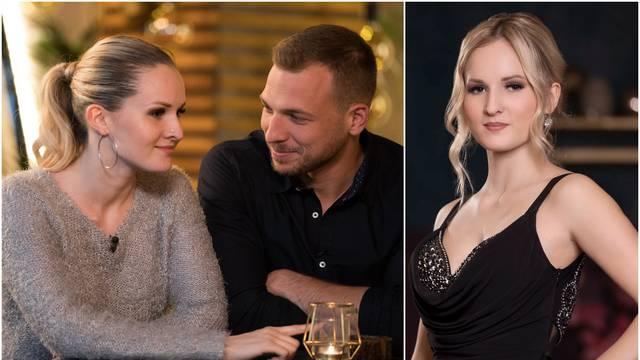 Nema sreće u ljubavi: Mihaela iz 'Savršenog' prekinula je vezu