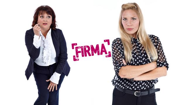 Glumice iz 'Firme' otkrile u koga su tajno bile zaljubljene kao male:  'Svakako Patrick Swayze'