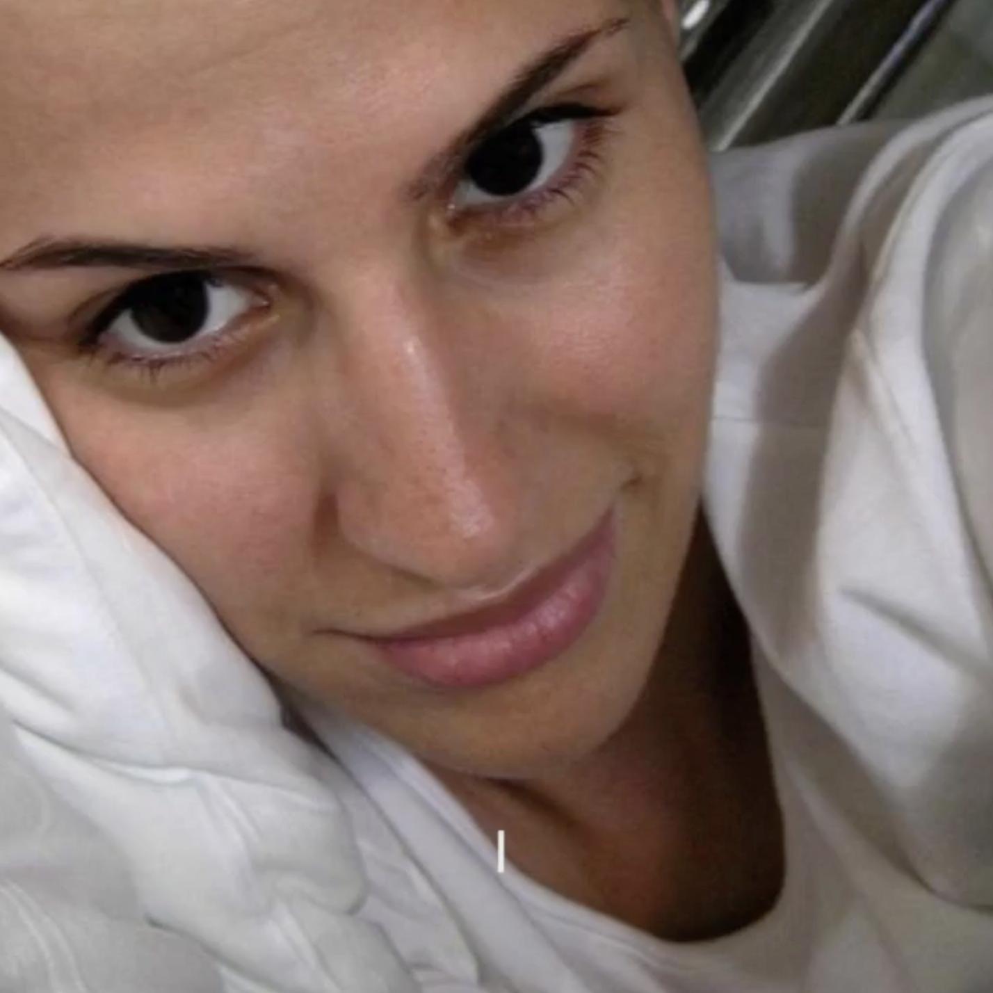 Prerano otišla: Ana Rukavina danas bi slavila 40. rođendan