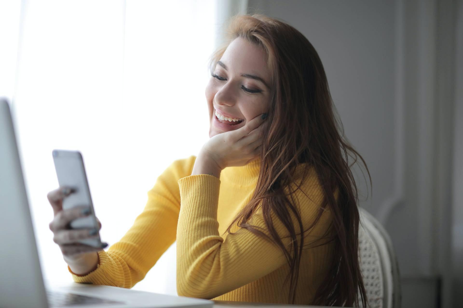 Online zajmovi – brz novac za iznenadne potrebe