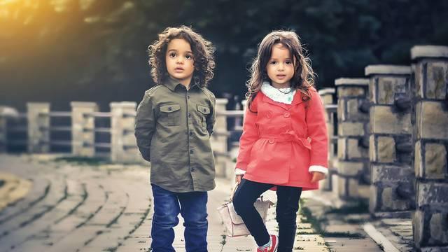Dječja obuća