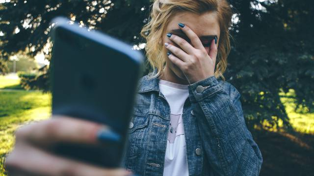 Vrijeme je za digitalni detoks: Skratite uporabu ekrana kako biste odmorili um, tijelo i oči