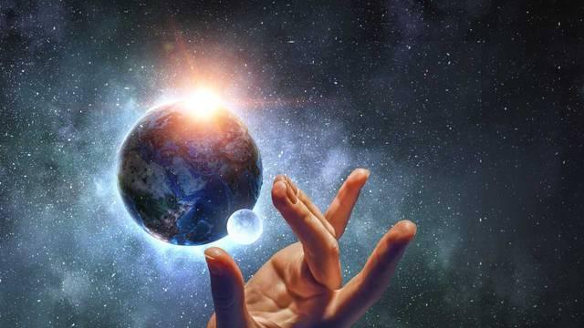 Utjecaj planeta: Lav se treba paziti, Strijelac će tražiti istinu