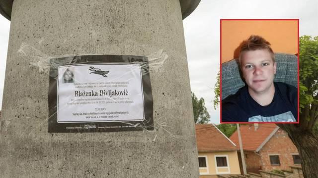 Brutalno je ubio mamu, susjedi tvrde: Imao je listu za odstrel