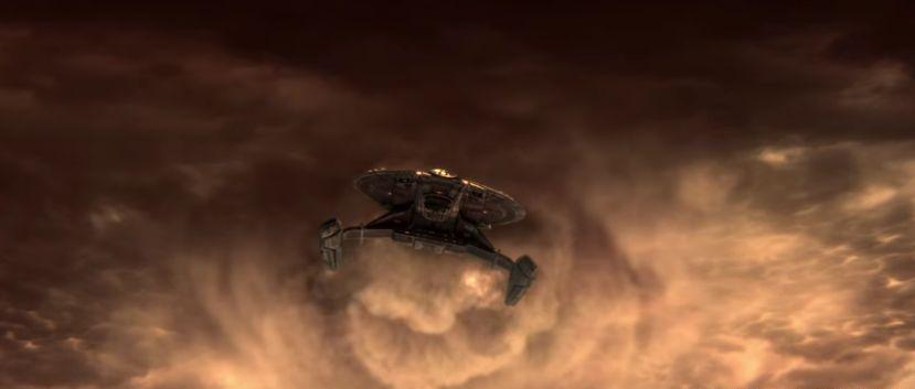 'Star Trek: Discovery' hrabro je kročio u posve novo vrijeme