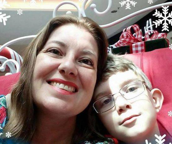 Masakr na zabavi: Ubio bivšu suprugu, sina (8) i pola rodbine