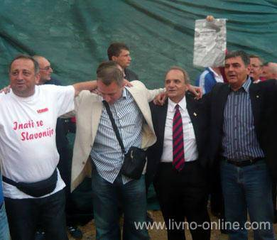 Livno-Online