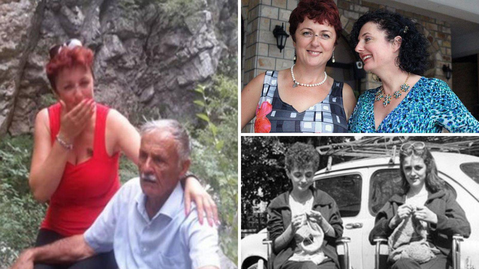 Preživjele u jami sedam dana: Preminuo lovac koji ih je spasio