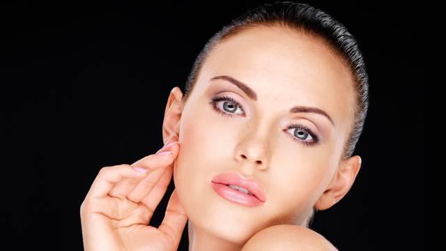 Vitamin C i E u kozmetičkim formulama djeluju sinergijski