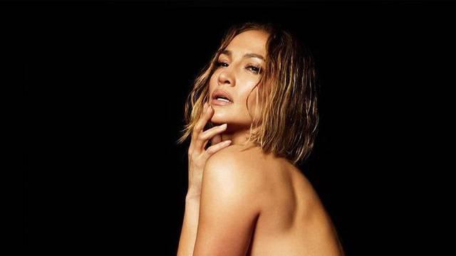 Gola J.Lo (51) očarala: Ako ovo ne sruši internet, ne znam što će