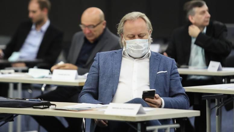 Zagreb poljoprivednicima daje potpore da ublaže posljedice krize uzrokovane pandemijom