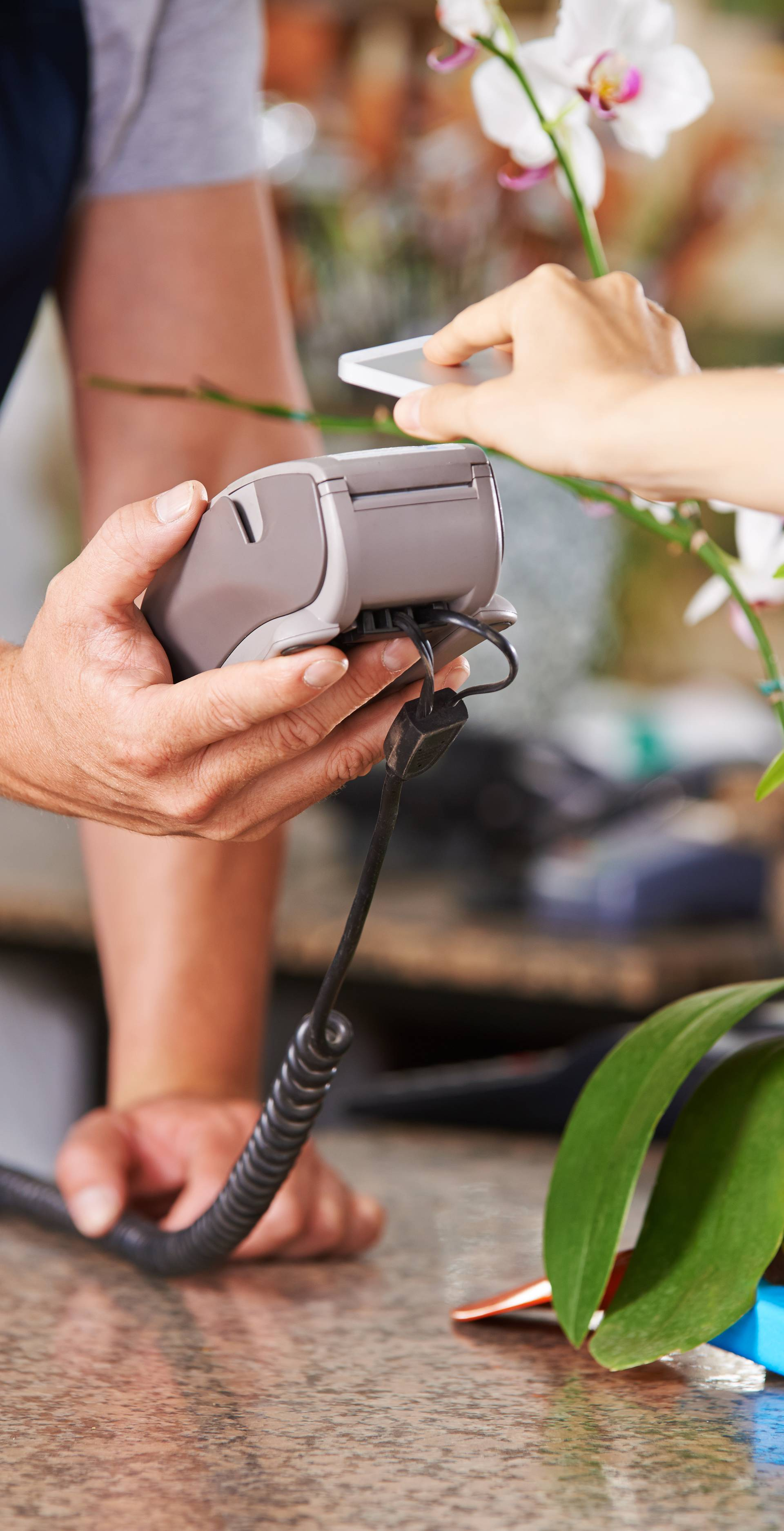 Kraj klasičnih novčanika: Evo kako funkcionira novi mobilni