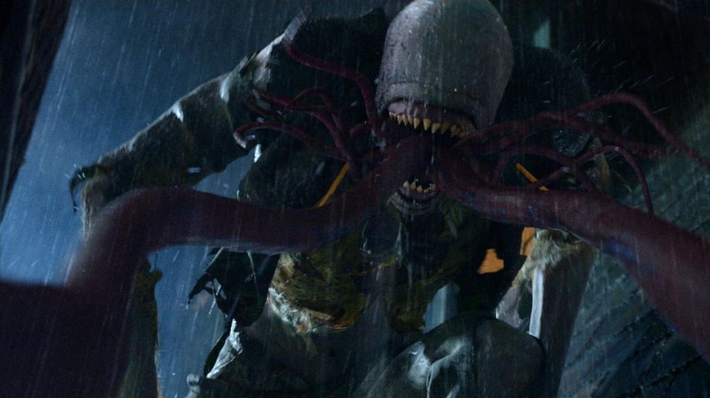 Čudnovatoj djeci sprema se još jedna epska bitka s čudovištem