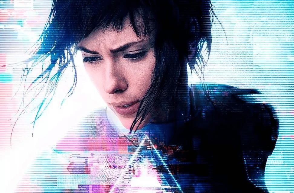 'Duh u oklopu': Kritičari dobili lekciju od Scarlett Johansson