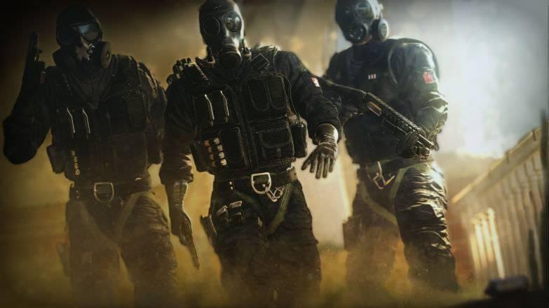 Ubisoft najavio svoju prvu igru za PlayStation 5 i novi Xbox!