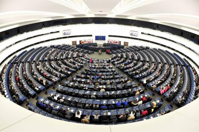 Još 12 dana do EU izbora: Na račun HDZ-a stigle su optužbe
