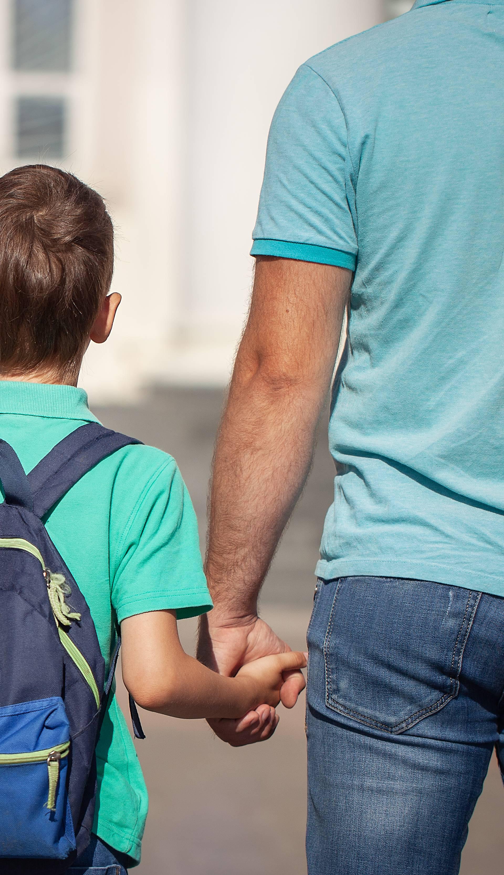Učenici će ići u svoje razrede, engleski i vjeronauk u školi?