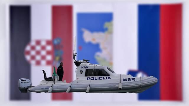 Europski sud odbio Slovence: 'Nismo nadležni za arbitražu'
