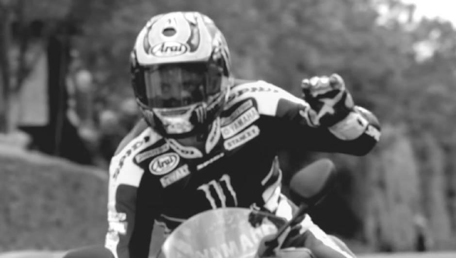 Izgubio najvažniju utrku: Umro je bivši Moto GP prvak Hayden