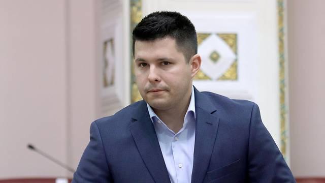 Ante Pranić: 'Apsolutni smo pobjednici  izbora u Vrgorcu!'