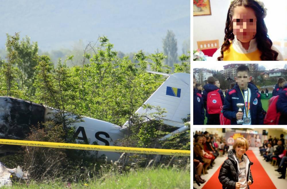 Tuga u Mostaru: 'Željeli smo vjerovati da je to samo san'