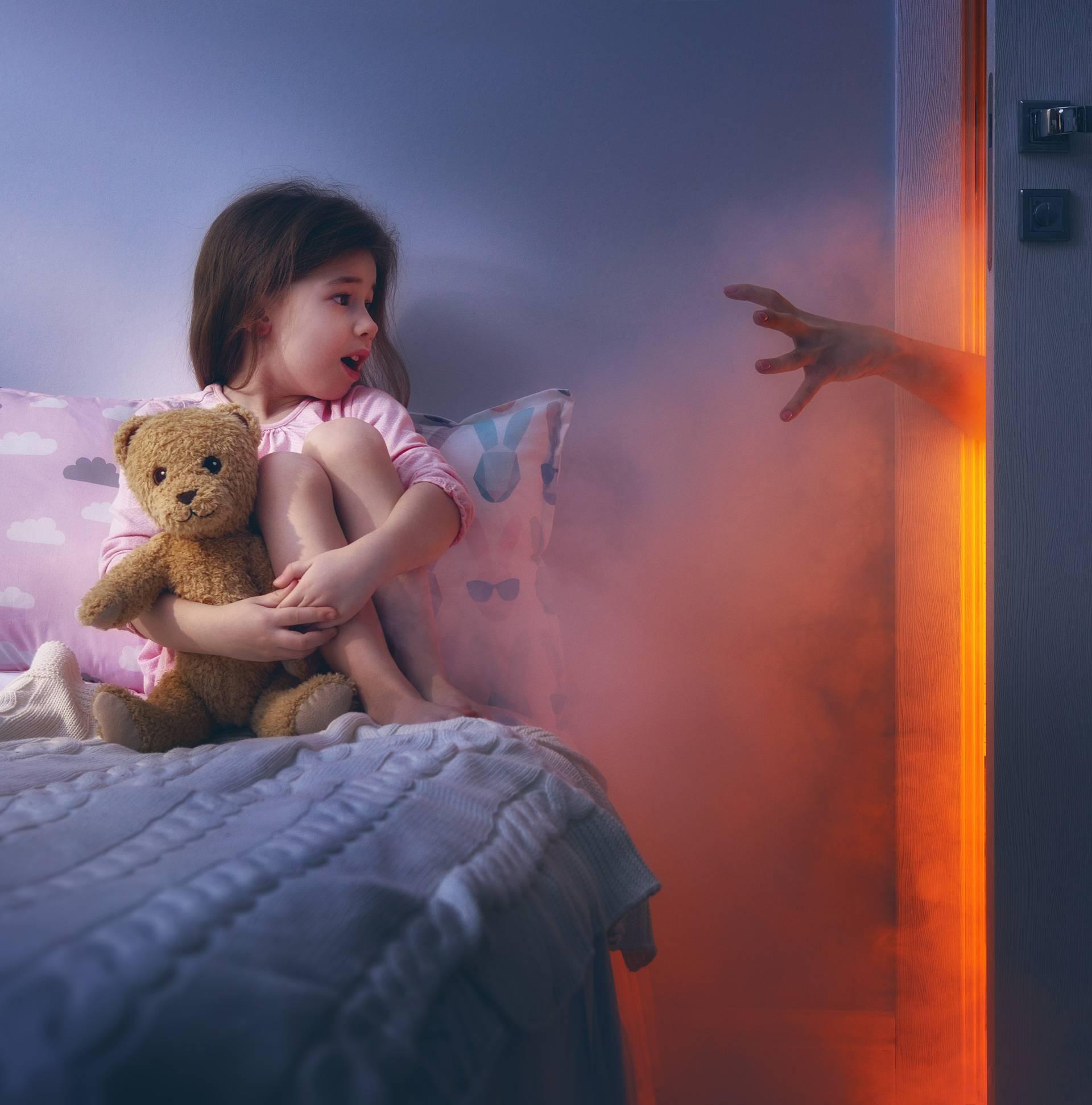 Tumač snova: Zzzz, zašto ono što sanjam baš i nema logike?
