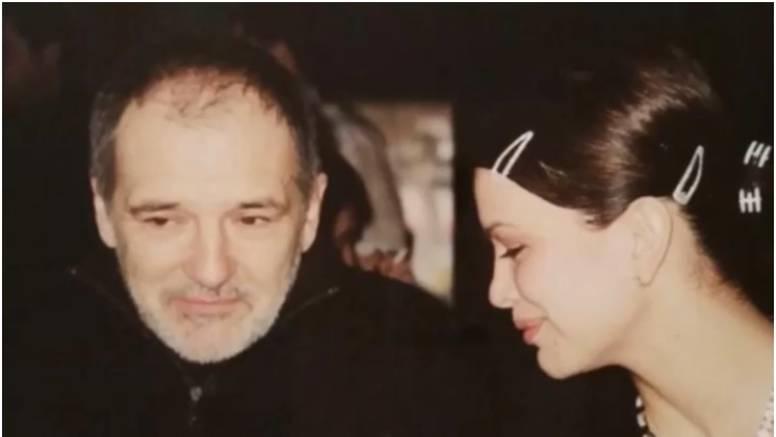 Seve se oprašta od Balaševića: 'Nazvao me da mu gostujem na koncertu. Ispala mi je slušalica'