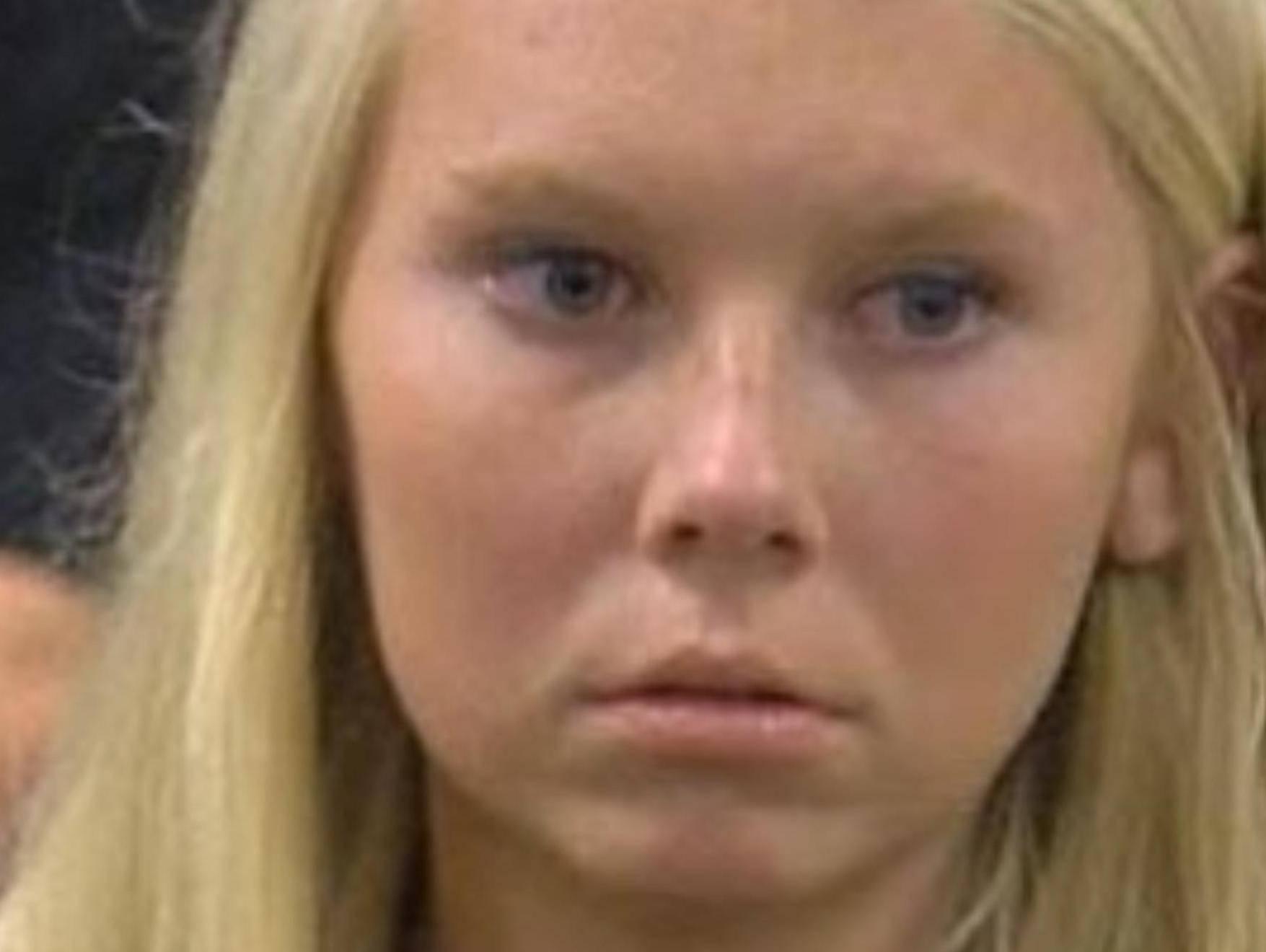 A nije u zatvoru: Djevojka (19) rodila bebu, ubila je i zakopala?