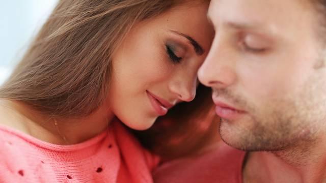 15 zlatnih savjeta za beskrajnu ljubav i sretan brak koji traje...
