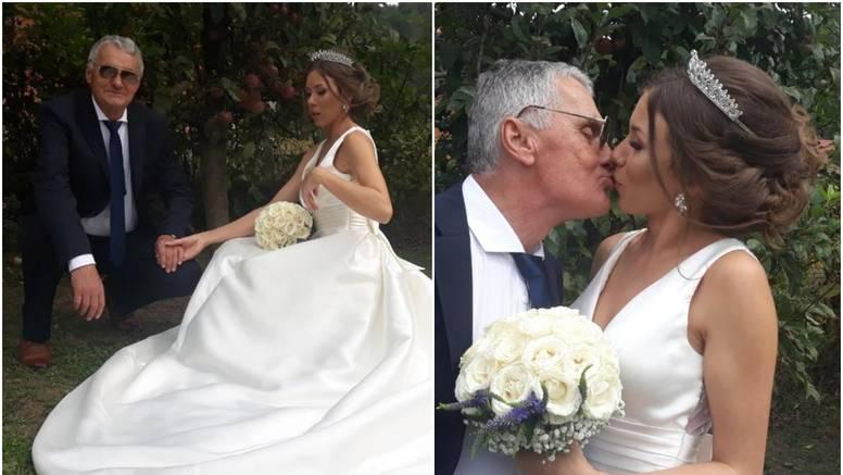Došao je kraj: Milijana i Milojko razvode se nakon tri mjeseca...