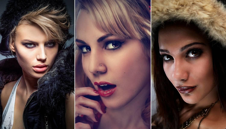 S njima je život raj: Ove 3 žene Zodijaka najbolje su supruge...