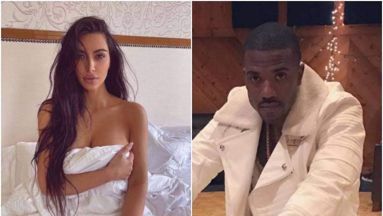 Postoji drugi dio kućnog uratka Kim Kardashian? Navodno je dulji i otkriva više nego prvi