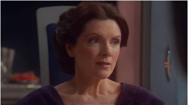 Nakon teške bolesti preminula je glumica iz 'Ratova zvijezda'