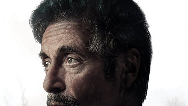 Tko visoko leti, nisko pada: Al Pacinov film ima ocjenu od 0%