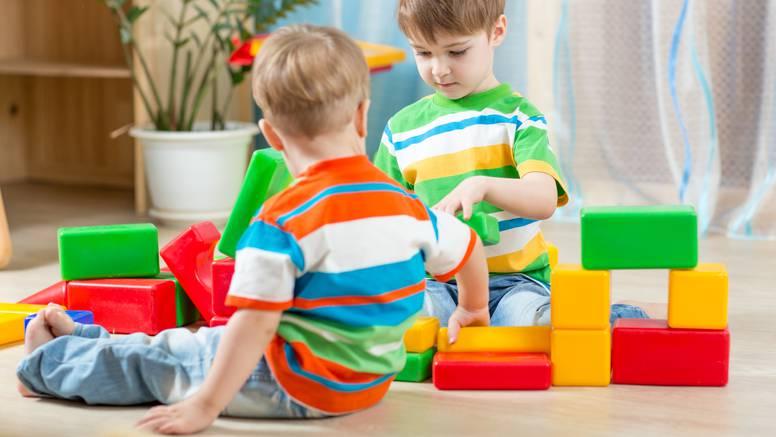 Gay roditelji se pobunili: Našu djecu ne žele u svojim vrtićima