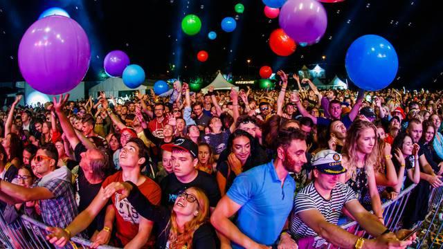 'Otpao' je i Ferragosto: 'Odluka o odgodi festivala nije bila laka'