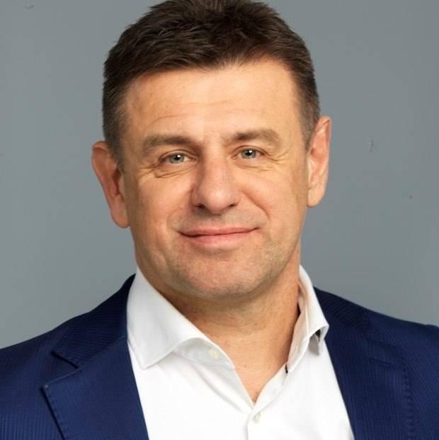 Slovački ministar demolirao je restoran, pa podnio ostavku