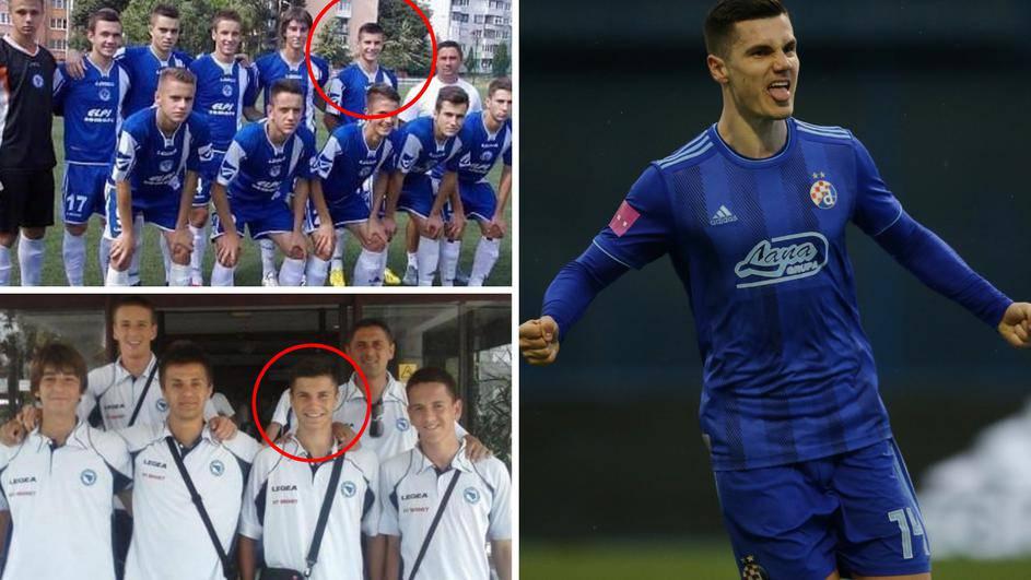 Bilo je gusto, ali je ProgrAmer odveo Dinamo u Ligu prvaka