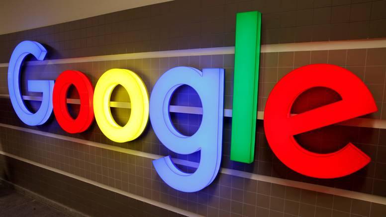 Pepsi, Adidas, Google - što se to zapravo krije iza imena brenda?