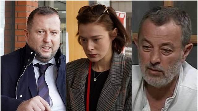 Odvjetnik Miroslava Aleksića otkrio detalje razgovora s njim: 'Uporno tvrdi da ih nije silovao'