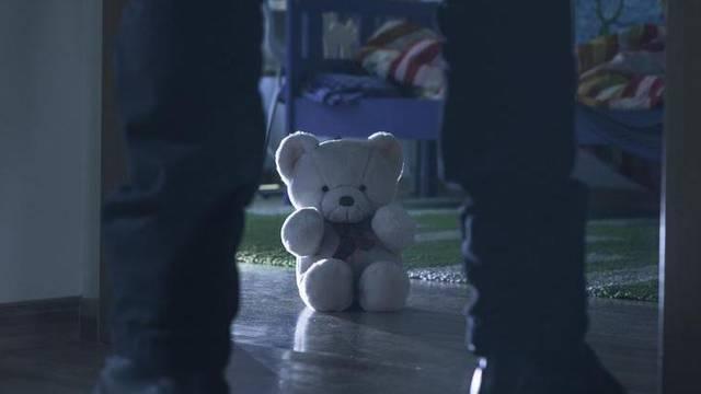 Podignuli optužnicu: Dijete je seksualno iskorištavao 4 godine