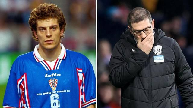 'Hajdukov najveći rival bila je Zvezda, a u Srbiji su nokautirali Špacu Poklepovića - zabunom'