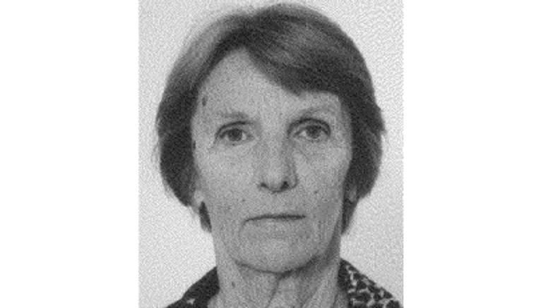 Nestala na Badnjak na Hvaru: Jeste li vidjeli Javorku Boljat?