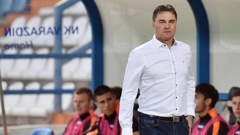 Toplak: Dinamo me iznenadio, a u Leipzigu vjerojatno nisu bili ni svjesni kakvog su igrača kupili!