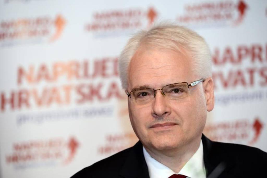 Marko Jurinec/PIXSELL