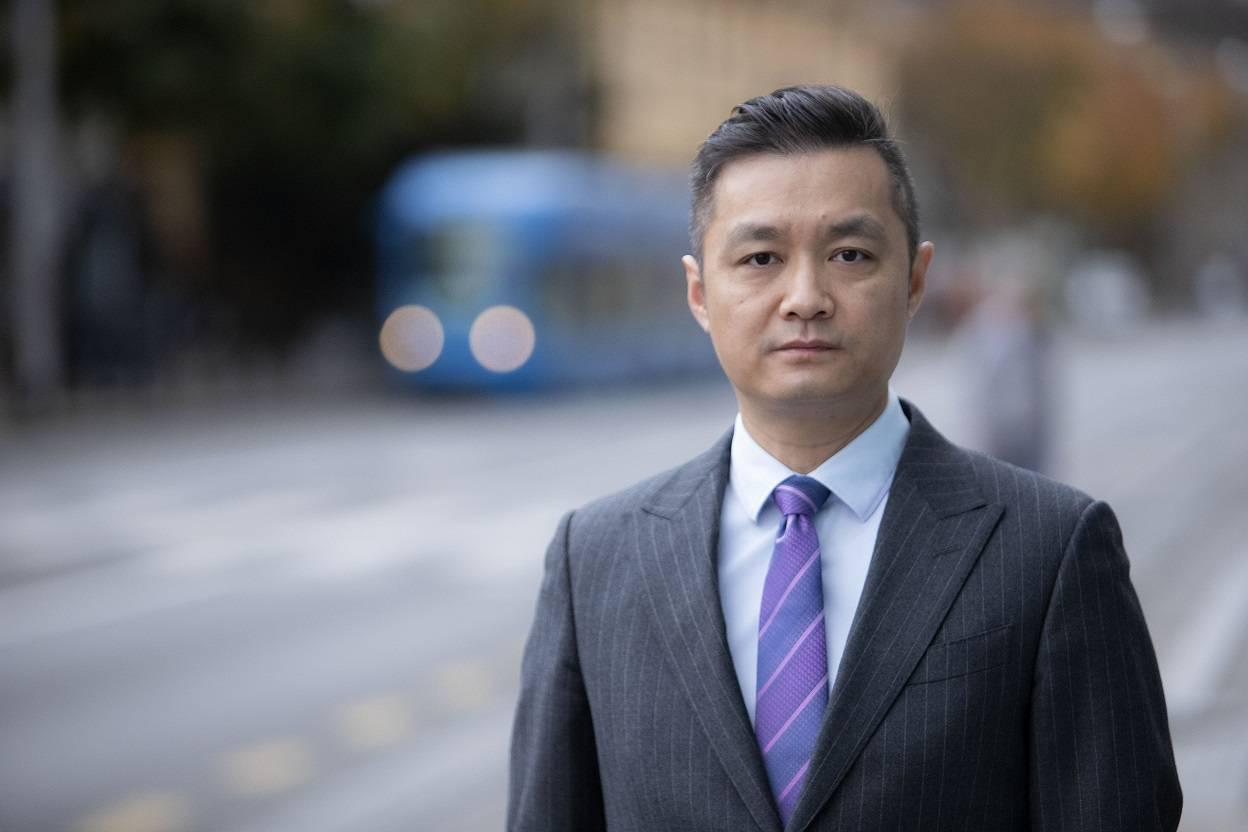Huawei predstavio 5G rješenja