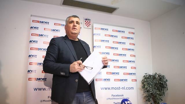 Split: Miro Bulj o dizanju cijena paušala za male iznajmljivače