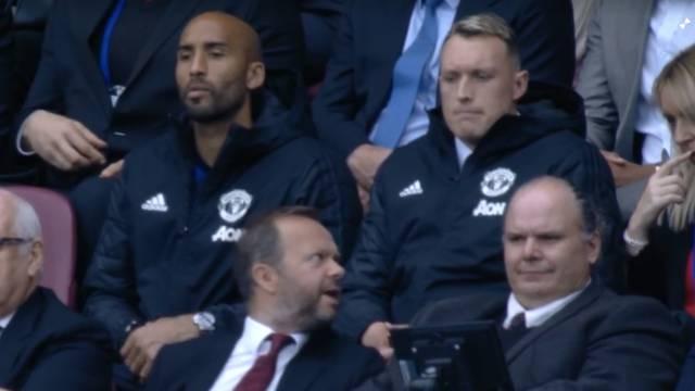 Igrač Uniteda o Solskjaeru: 'Već ujutro će dobiti otkaz'