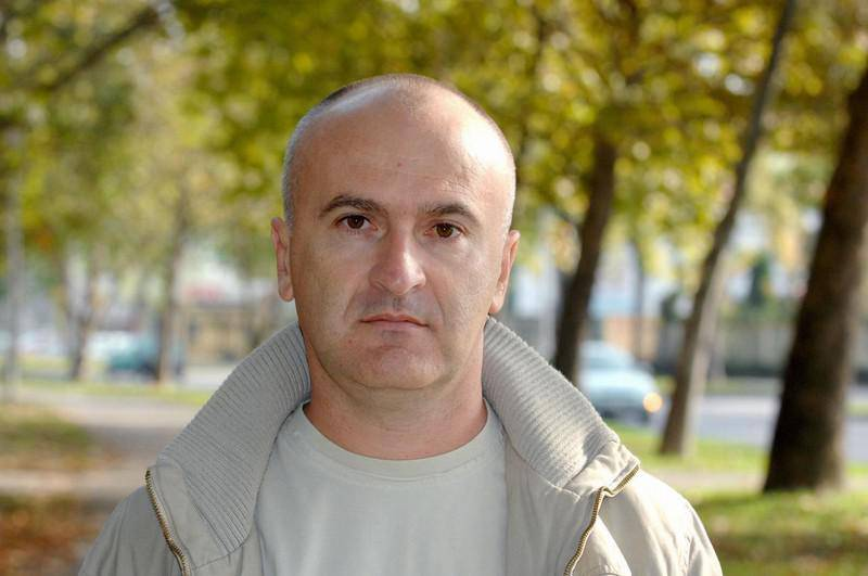 P.Macek