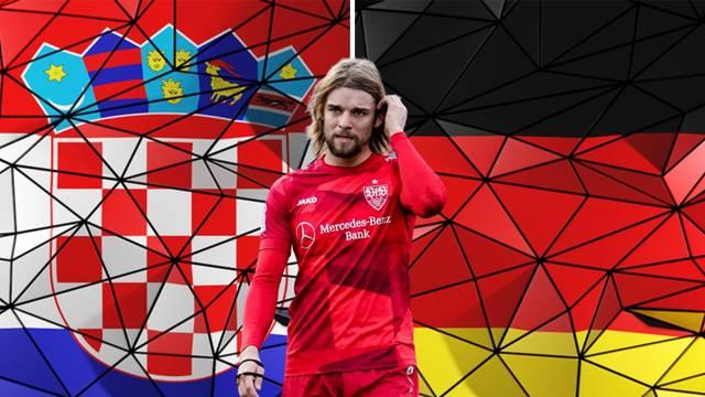 Borna Sosa će na Euru zaigrati za Njemačku?! Joachim Löw ga želi, već je dobio i državljanstvo